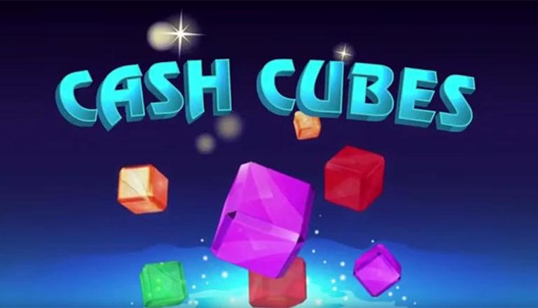 cash_cubes1_14569980741953