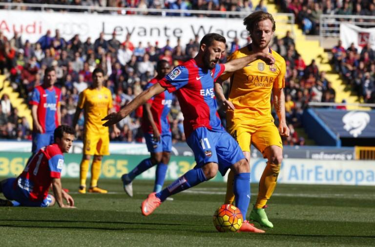 Morales-del-Levante-vs-Barcellona-fonte-levanteud.com_