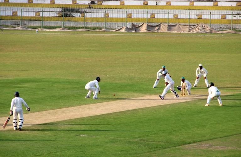 cricket-1000x500