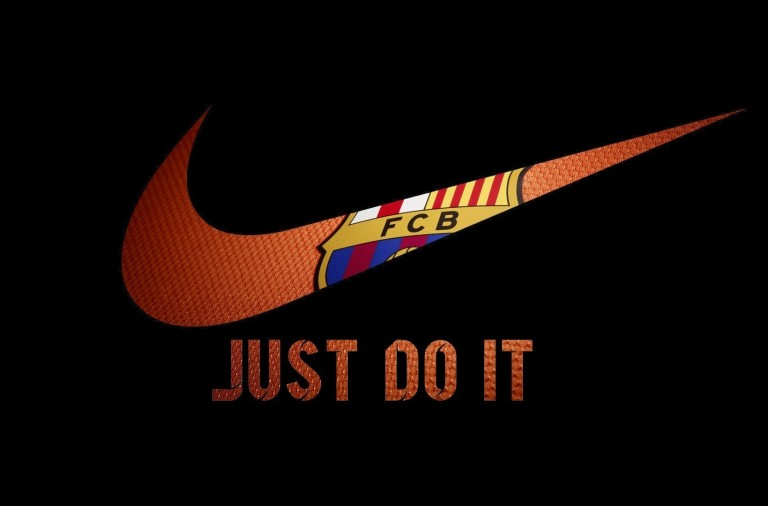 fc-barcelona-fc-barcelona-football-football-nike-just-do-it-nike