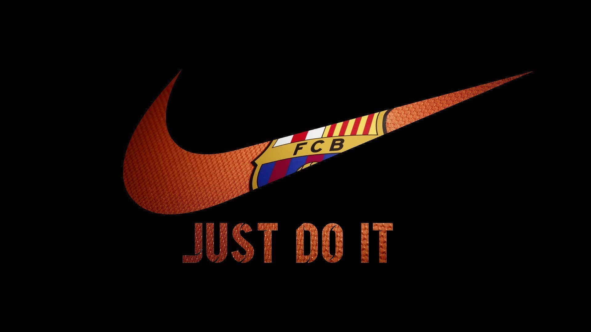 Barcelona Sign New Long Term Contract With Nike News