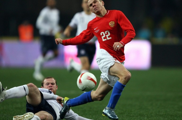 150909115014-england-vs-russia-euro-2008-qualifier-wayne-rooney-super-169