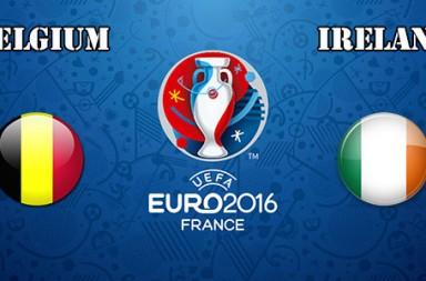 Belgium-vs-Ireland-Prediction-and-Betting-Tips-EURO-2016