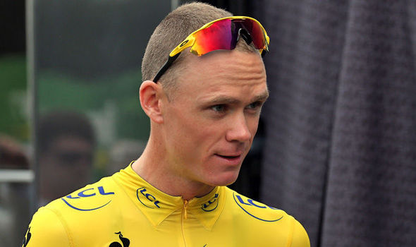Chris-Froome-590538