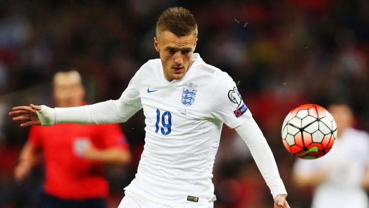 England-Vardy-2