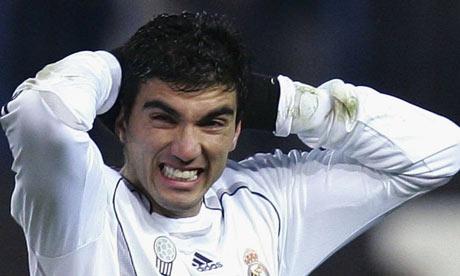 Jose-Antonio-Reyes-001