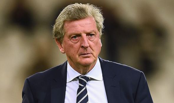 Roy-Hodgson-England-England-Chants-IRA-Football-Chants-IRA-England-Chants-567795