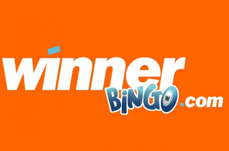 winnerbingo