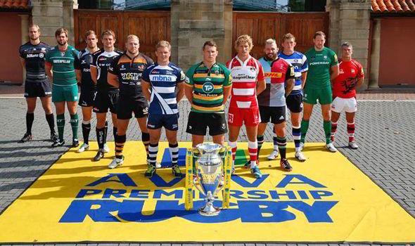 Premiership-rugby-506646