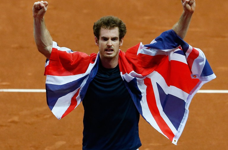 andy-murray-great-britain-davis-cup-final_3383088