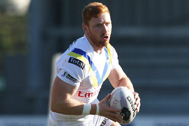 james_laithwaite_warrington_wolves-378689
