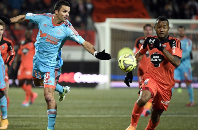 120214-SOCCER-Lorient-vs-Marseille-PI.vresize.1200.675.high.45
