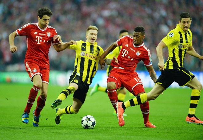 Bayern-Munich-Vs-Borussia-Dortmund