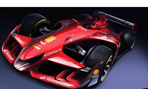Ferrari-008
