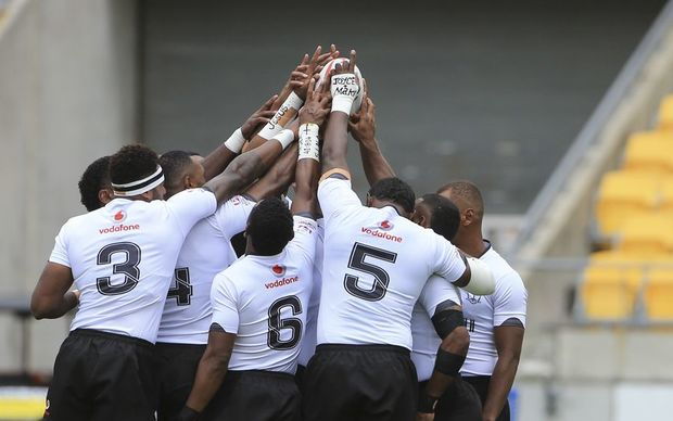 eight_col_Fiji_celebrate_during_their_opening_demoltion_of_Japan_at_the_Wellington_Sevens_16x10