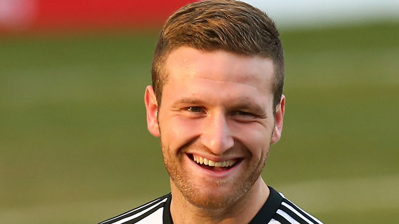 Arsenal May Miss Out on Shkodran Mustafi
