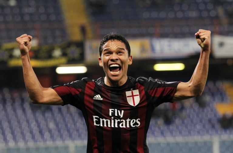 Carlos-Bacca-AC-Milan