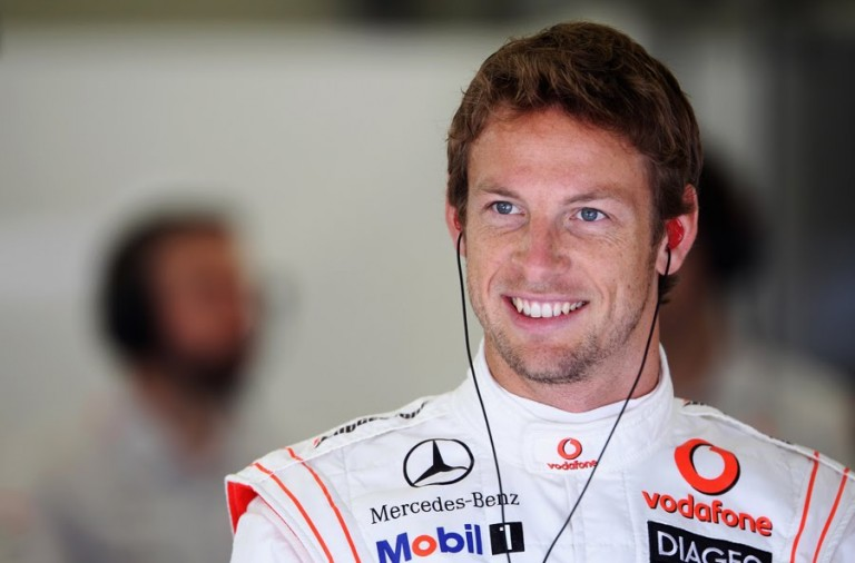 jenson-button1