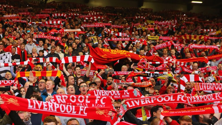 liverpool-fans-anfield_3461265