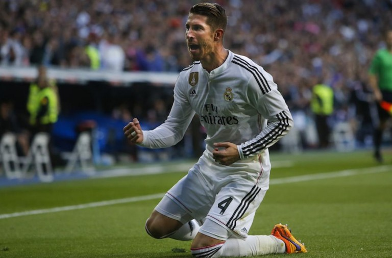sergio-ramos-bicycle-kick-goal-video