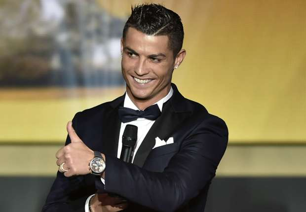 89848-cristiano-ronaldo-speaks-out-on-ballon-d-or-hopes