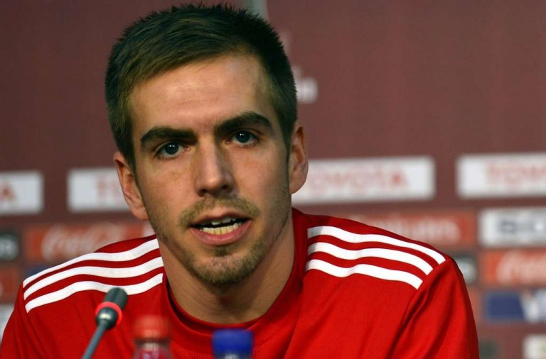 Philipp-Lahm-Wallpapers-press-conference-min