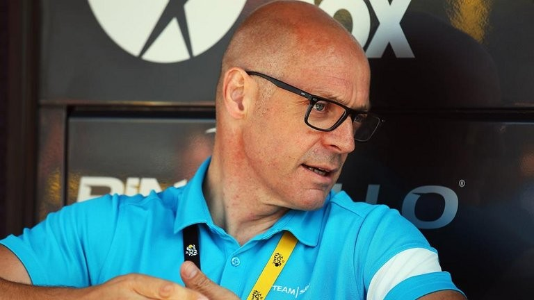 sir-dave-brailsford-tour-de-france-team-sky_3327353