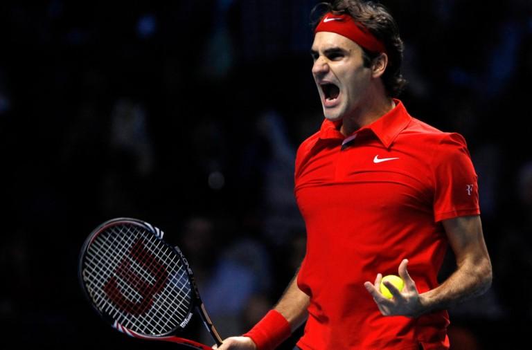 Roger-Federer-HQ-Image-1366x768