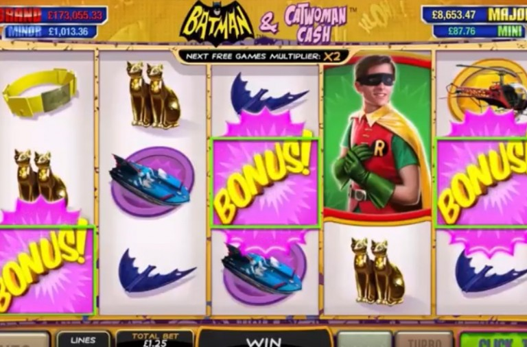 batman-catwoman-cash-slot