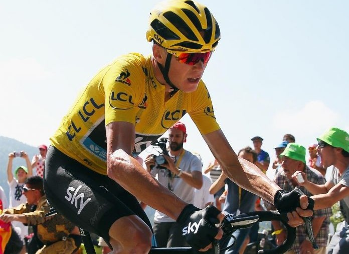 chris-froome-tour-de-france-team-sky-stage-10_3326210-696x522