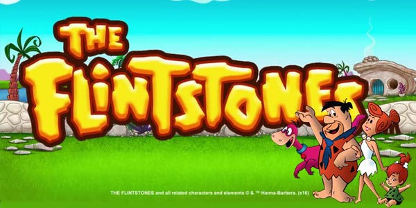 the-flintstones-online-slot