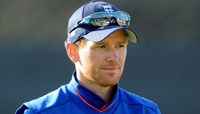 366425-eoin-morgan-odi-worried-700