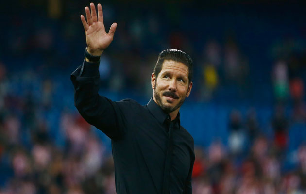 Diego-Simeone-Atletico-Madrid