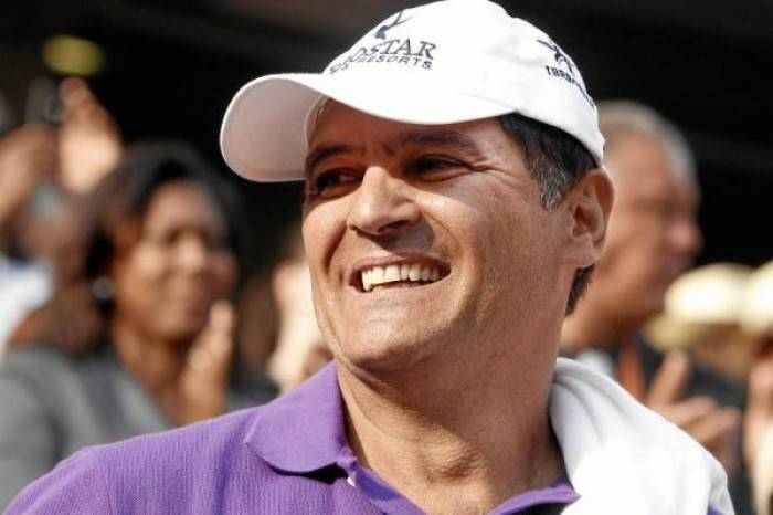 toni-nadal-be-patient-rafael-nadal-will-be-back-100-percent-