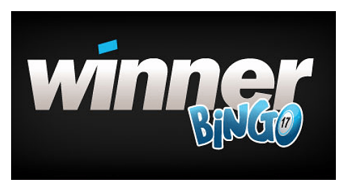 Winner casino 99 free spins promo code