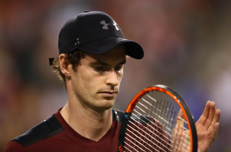 andy-murray-paribas