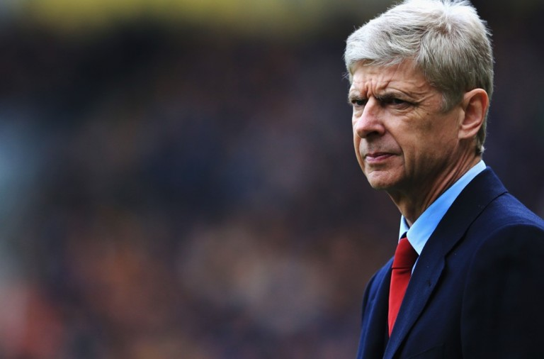 Coach-Arsenal-Football-Club