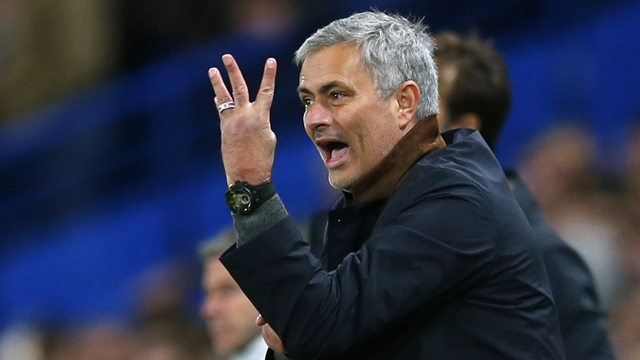 465115-jose-mourinho-reuters-crop1