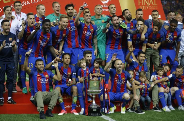 Barcelona-Copa-Del-Rey-copy