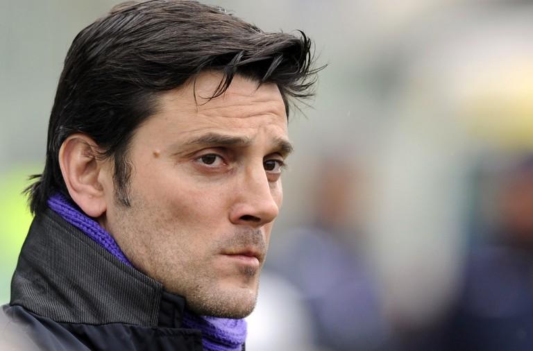 cforzaitalianfootballdotcom_Vincenzo-Montella-Fiorentina