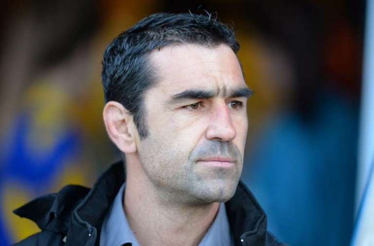 les-dragons-catalans-se-separent-de-laurent-frayssinous