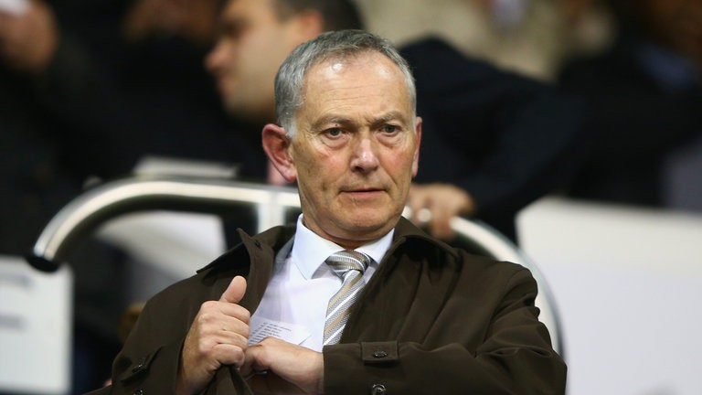 richard-scudamore-premier-league-ceo-tottenham-v-brighton_3747899