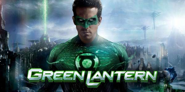 green-lantern-slot-playtech
