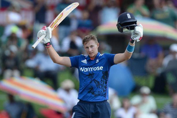 South-Africa-v-England-ODI