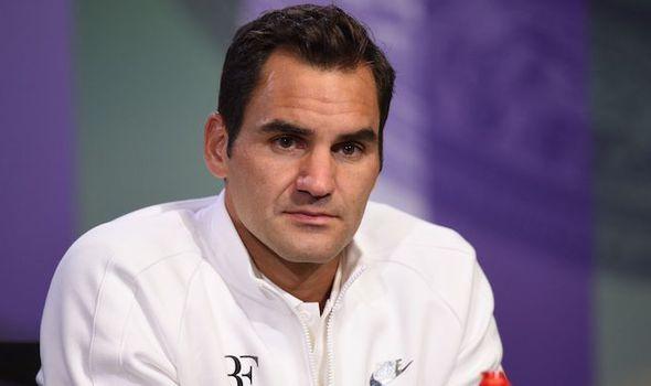 Wimbledon-2017-Roger-Federer-824252