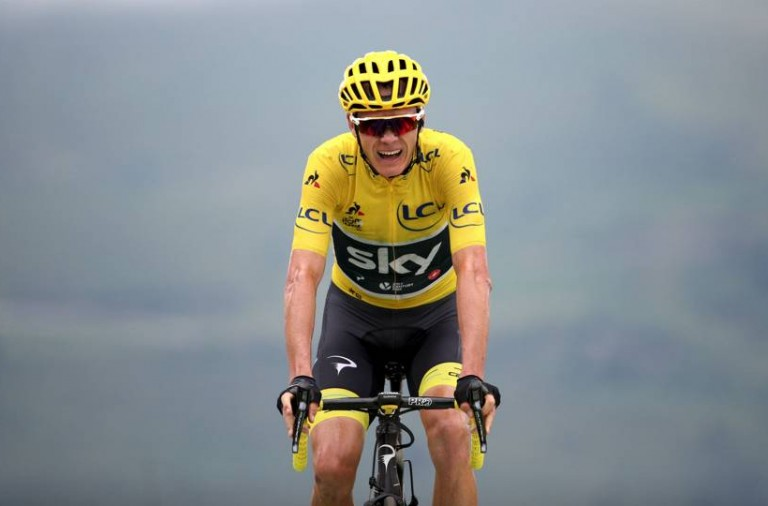 chris-froome-cropped_1ob7bqlsubew41wfvq0sicbhp1