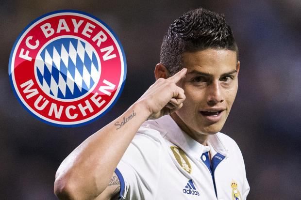 sport-preview-james-rodriguez-to-bayern-munich