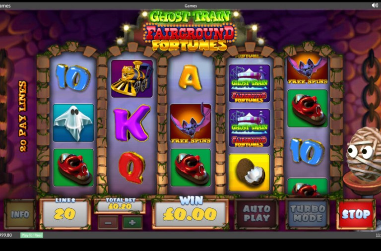 Ghos-Train-Fairground-Fortunes-Slot-1