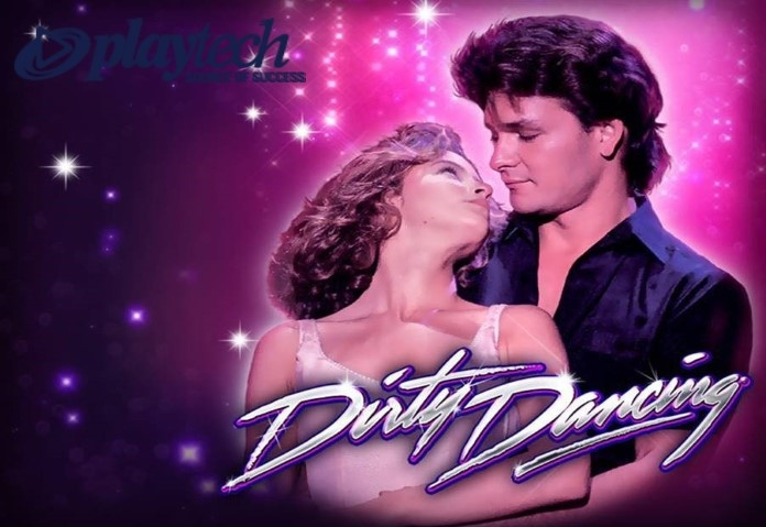 New Dirty Dancing