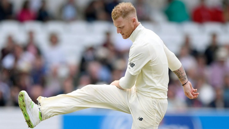 skysports-ben-stokes-england-test-cricket-leeds-headingley-west-indies_4083778